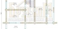 План-2-этажа