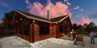 House-Banya-Ryazan-w2