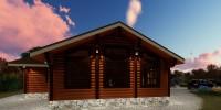 House-Banya-Ryazan-w3