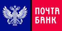 почтабанк-лого